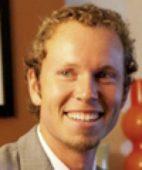 Greg Kullberg
