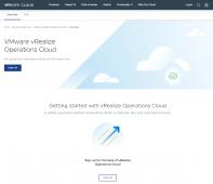 vmware-vrealize-operations-cloud-website