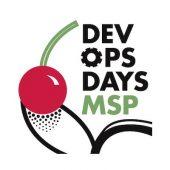 Devopsdays MSP