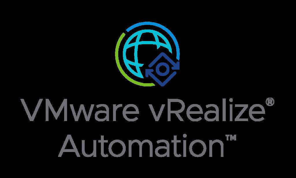 vRealize Automation at VMworld 2021